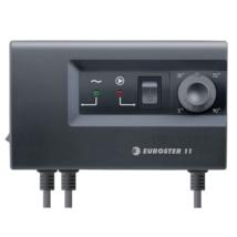 EUROSTER 11 szivattyú vezérlő