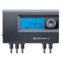 euroster-11z