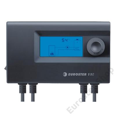 eurostre-11e
