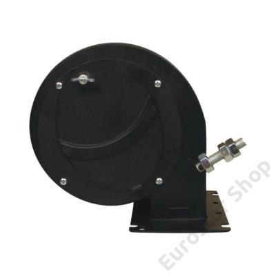 RV-14RK toló ventilátor